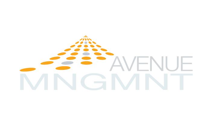 Avenue Mngmt