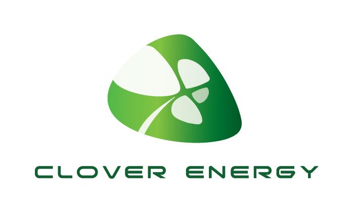 CLOVER ENERGY