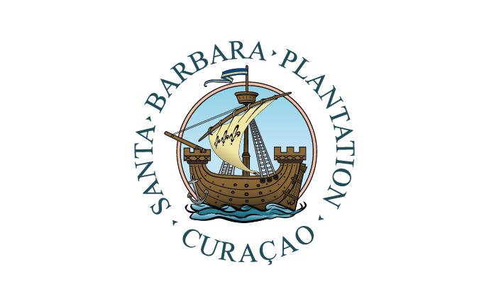 Santa Barbara plantation