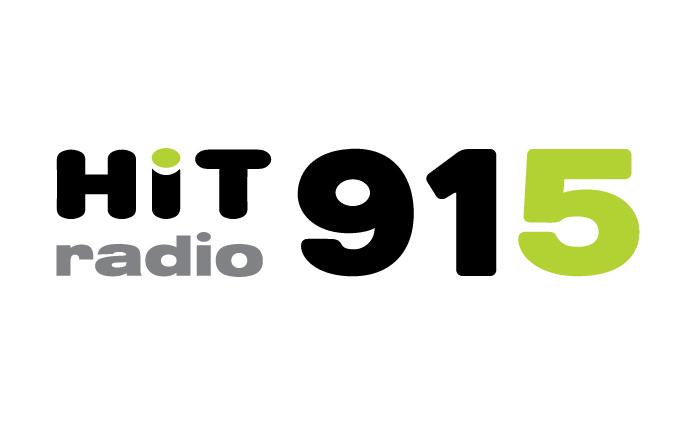 Hitradio 915