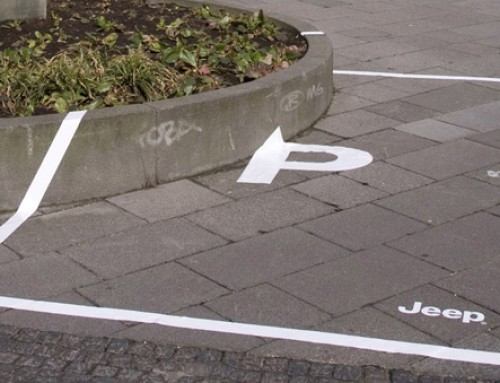 Creative Guerilla Marketing